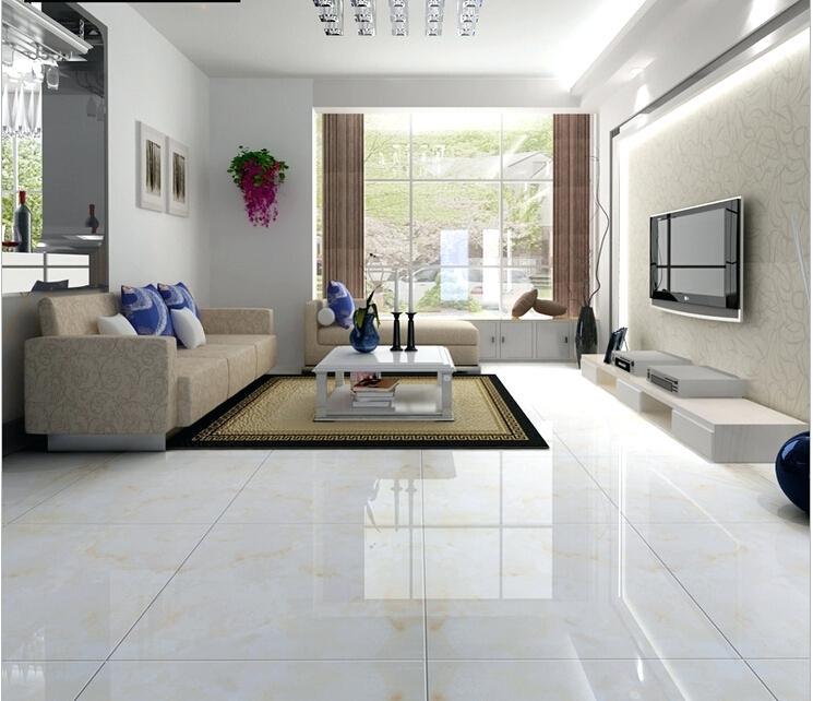 سرامیک کف خانه