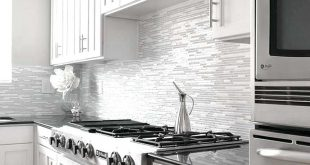 انواع کاشی آشپزخانه