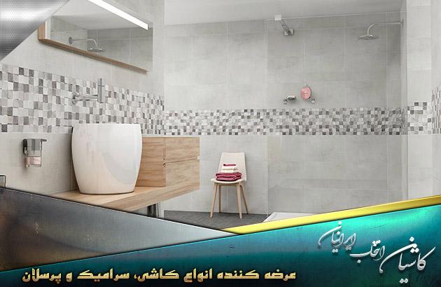 سرامیک دیوار سرویس بهداشتی